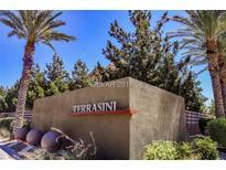 View 6655 Flaminian Ln # 201 North Las Vegas NV