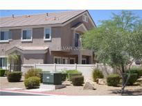View 5536 Baccarat Ave # 102 Las Vegas NV
