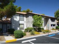 View 2606 S Durango Dr # 242 Las Vegas NV