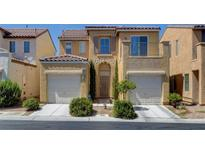 View 5428 Bella Ventana Ave Las Vegas NV