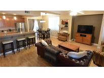 View 9901 Trailwood Dr # 1136 Las Vegas NV