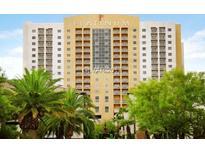 View 211 Flamingo Rd # 804 Las Vegas NV