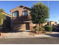 View 6317 Rubylyn Ave Las Vegas NV
