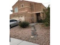 View 3608 Creosote Way North Las Vegas NV