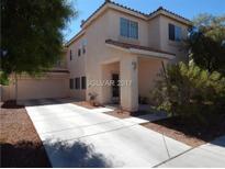 View 9366 Pinewood Ridge St Las Vegas NV