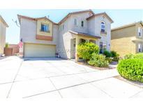 View 8909 Rendon St Las Vegas NV