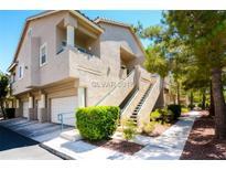View 2152 Turquoise Ridge St # 202 Las Vegas NV