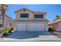 View 8989 Ivybridge St Las Vegas NV