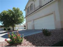 View 1183 Ginger Way Las Vegas NV