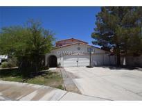 View 658 Valemont Ct Las Vegas NV