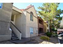 View 2200 Fort Apache Rd # 2179 Las Vegas NV