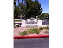 View 3151 Soaring Gulls Dr # 1115 Las Vegas NV