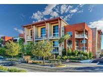 View 11441 Allerton Park Dr # 215 Las Vegas NV