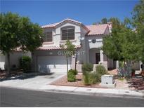 View 9516 Aspen Glow Dr Las Vegas NV