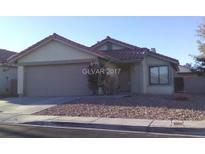 View 4635 Cosley Dr Las Vegas NV