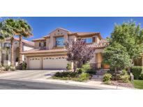 View 10224 Glen Ora Ave Las Vegas NV