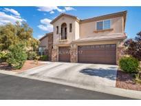 View 383 Wooden Gate Ave Las Vegas NV