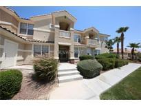View 5855 Valley Dr # 1037 North Las Vegas NV
