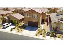 View 7412 Rainford St Las Vegas NV