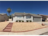 View 5511 Foxtail Ridge St North Las Vegas NV