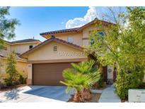 View 1209 Padre Serra Ln Las Vegas NV