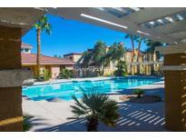 View 2801 N Rainbow Bl # 140 Las Vegas NV