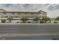 View 2080 Karen Ave # 84 Las Vegas NV
