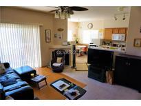 View 1050 E Cactus Ave # 2110 Las Vegas NV