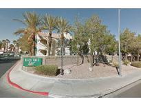 View 7950 Flamingo Rd # 2001 Las Vegas NV
