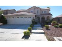 View 9076 Malarga St Las Vegas NV