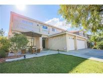View 10681 Spruce Bough St Las Vegas NV