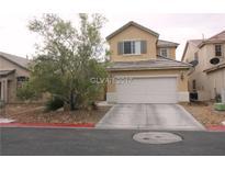 View 725 Port Vincent Ave North Las Vegas NV