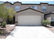 View 2501 Charleville Ave # 103 Las Vegas NV