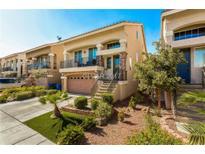 View 4514 Camero Ave Las Vegas NV