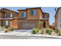 View 6742 Barrington Hills St Las Vegas NV