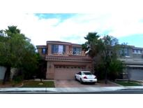 View 2850 Culloden Ave Henderson NV