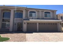 View 8413 Moondance Cellars Ct Las Vegas NV
