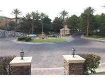 View 3578 Pinnate Dr Las Vegas NV