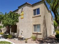 View 7885 Flamingo Rd # 1012 Las Vegas NV