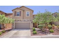 View 10607 Pennant Ave Las Vegas NV