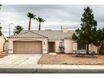 View 5300 Quail Rise St Las Vegas NV