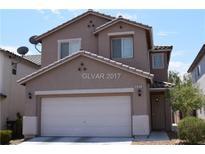 View 6761 Grandview Ridge Ave Las Vegas NV