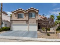 View 2169 Fountain Springs Dr Henderson NV