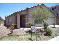 View 8344 Rose Quartz Ct Las Vegas NV