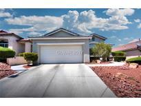 View 10680 Oak Crest Ave Las Vegas NV