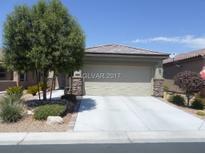 View 3331 Forestina Ct Las Vegas NV