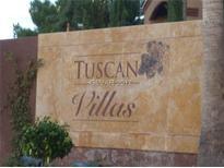 View 5055 Hacienda Ave # 1144 Las Vegas NV