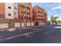 View 91 Agate Ave # 404 Las Vegas NV