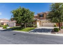 View 10143 Flokton Ave Las Vegas NV