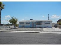 View 1725 Helen Ave North Las Vegas NV